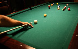 billiard-2
