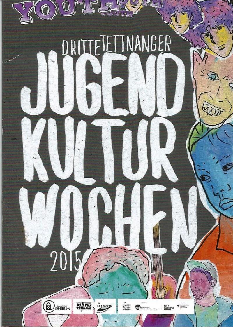 JKW Titelseite